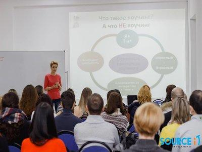 Коучинг для HR-а: модный тренд или эффективный инструмент?