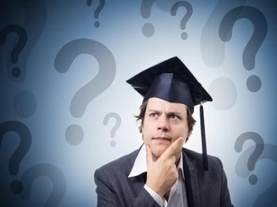 Гарантированное трудоустройство - миф или реальность?